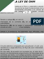 Evidencia de Electronic A