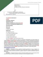 TSJ-MADRID-10-06-11
