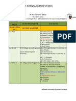 IBDeadlineCalendarMay2012.docx