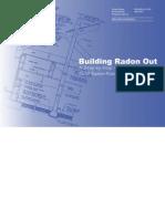 Build Radon Out