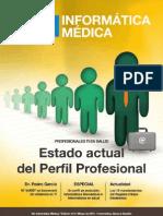 revista informatica medica Nº3