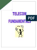 Telecom Basics