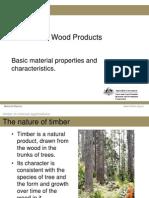1a Material Basics