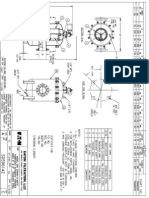 SD596142 Model (1)