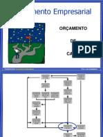 12_Orcamento_de_Caixa