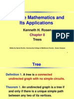 10. RosenCh8 (Tree)