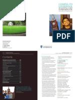 Coming to Liver Pool PDF