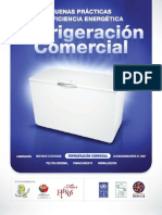 FasciculoRefrigeracion