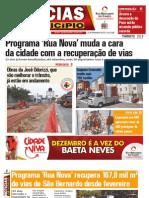 Nm 1649 Paginas 1 a 12
