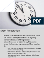 Exam Prep Ration 1 (1)