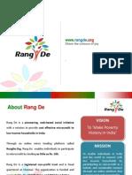 About_Rang de V2.0