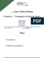 GSM-Chapitre-propaga [Mode de compatibilité]