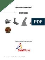 solidworksexercicespratiques_tuto1a5