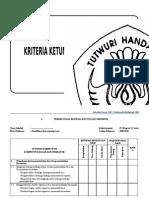 KKM PKN com