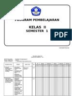 PROMES KELAS 2 - SMSTR 1 com