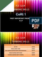 Print Slide Shows.