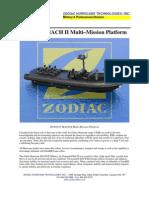 h930 h935 Mid Io Mach II Technical Data Sheet 2011