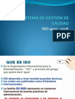 ISO 900_2008_ Parte a Gral_2