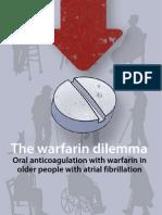 BPJ 31 Warfarin Pages 22-29