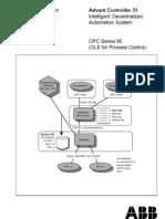 OPC Server Documentation