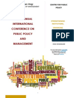 CPP Conference Brochure-1