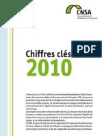 CNSA_ChiffresCles2010_24-9
