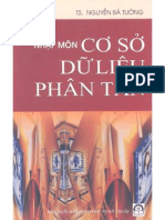 Co So Du Lieu Phan Tan Split 1 7627