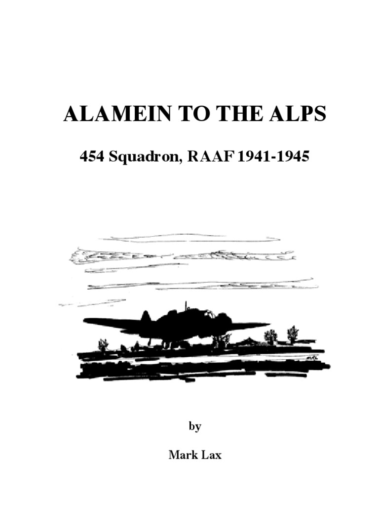 Alamein To The Alps Consolidated B 24 Liberator Royal