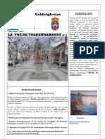 La_Voz_de_Valderrabanos_2