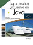 Program Mat Ion Concurrente en Java