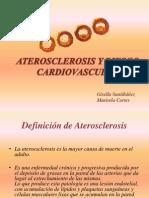 disertacion de aterosclerosis2