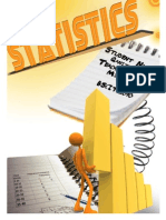 Coding of Statistics Software