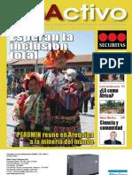Revista ProActivo Nº 82