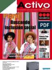 Revista ProActivo Nº 81