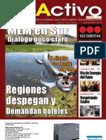 Revista ProActivo Nº 79