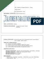 proiecteducatiefizica_inspectiegradi