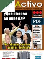 Revista ProActivo Nº 75