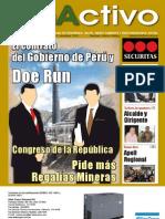 Revista ProActivo Nº 74