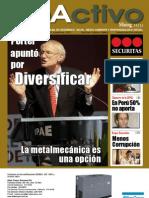 Revista ProActivo Nº 73
