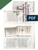 RevistaHistoria de Las as
