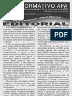 Jornal AFA 12 11 Blog