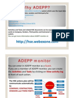 ADEPP Monitor User Guide05