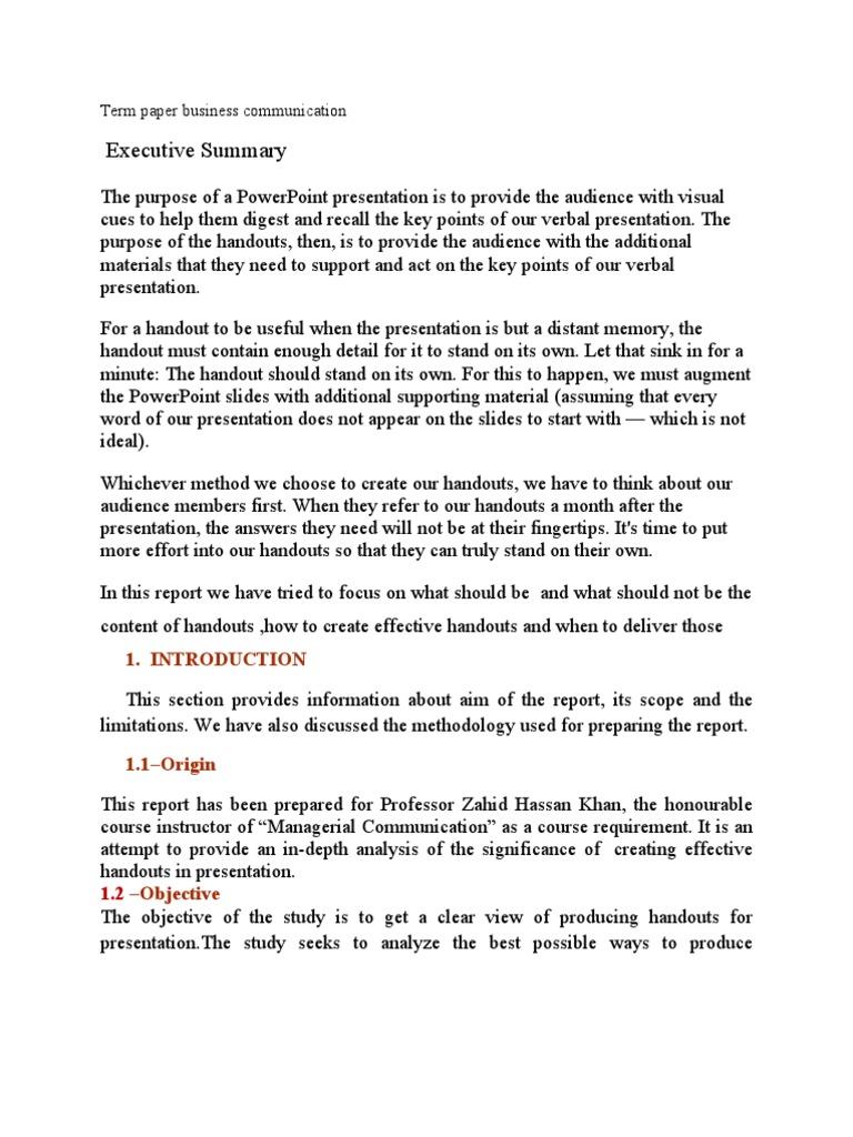 Nigerian essay contest international