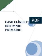 caso-clinico