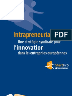 Brochure Intrapreneurship FRversion Web Link