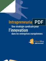 Brochure Intrapreneurship FRversion Web Link