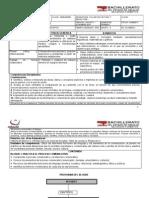 TALLER DE LECTURA Y REDACCIÓN I 020810