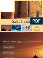 Sales Guide Gb