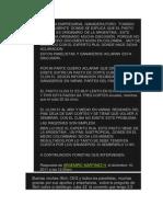 Pasto Clon 51 Aclaracion Procedencia Foro