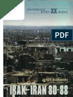 [T.05].Biziewski.Jerzy.-.Irak.-.Iran.1980-88